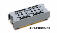 ALT-FH390-01 <BR>MINI RELAY BOX<BR>
